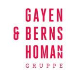 GBH Finanz-und Vorsorgeberatung GmbH
