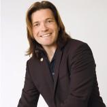 Jörg Molt