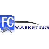 FC Marketing logo