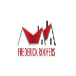 Frederick Roofers