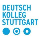 Deutschkolleg Stuttgart