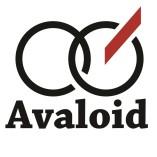 Avaloid GmbH