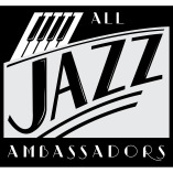 All Jazz Ambassadors