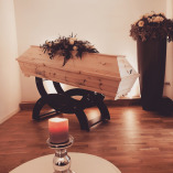 Bestattungen Winkel