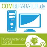 Comreparatur.de - PC Notdienst Berlin
