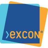 EXCON Services GmbH
