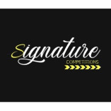 Signature Competitions