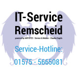 IT-Service Remscheid