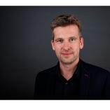Ulf Zinne