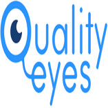 Qualityeyes