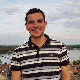 Marko Ramovic