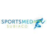 SportsMed Subiaco