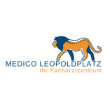MEDICO LEOPOLDPLATZ Service GmbH