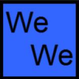 Werbeagentur Wegner logo