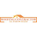 Roofing Contractor El Paso
