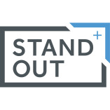 Standout GmbH