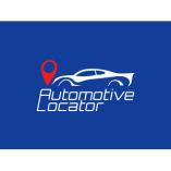 Automotive Locator LLC Auto Sales