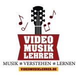videomusiklehrer.de