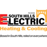 South Hills Electric LLC
