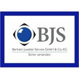 Bertram Juwelier Service GmbH & Co. KG