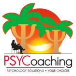 PSYCoaching- Online therapy Australia