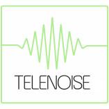 telenoise