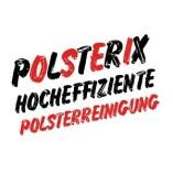 POLSTERIX Polsterreinigung Berlin - Sofareinigung
