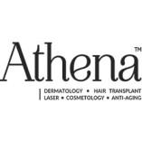 Athena Skin & Laser