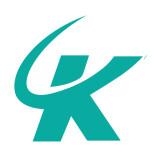Kiko India