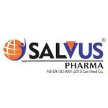 Salvus Pharma - PCD Pharma Franchise Company