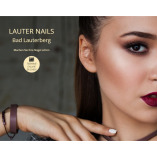 Lauter Nails