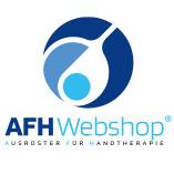 AFH Webshop