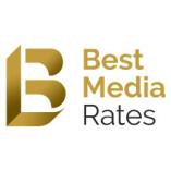 Best Media Rates