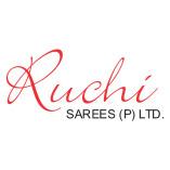 Ruchi Sarees (P) Ltd.