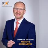 pexc - Hans-Dieter Blatecki