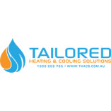 Tailored Heating and Cooling Solutions