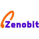 Zenobit