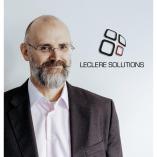 Jean-Claude Leclere