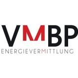 VMBP Energievermittlung