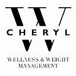 Cheryl W Wellness & Weight Management