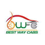 Bestway Cabs – Outstation Cab Rental Service