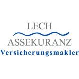 Lech-Assekuranz Versicherungsmakler GmbH