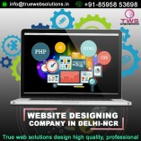 True Web Solutions