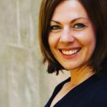 Joanna Zajfert