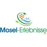 Mosel-Erlebnisse.de