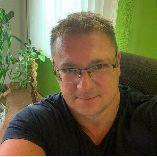 LVM Versicherungsagentur Marko Beylich