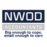 NWOD Accountants