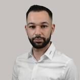 Mohamed Ali Oukassi