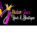 MadamJinx Hair & Boutique