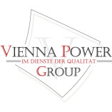 Vienna Power Group